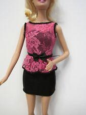 Barbie Doll Clothes * Mattel Dress * *Brand New* #3B