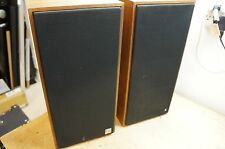 KLIPSCH KG-2.2 Speakers ( PAIR )