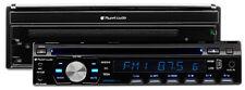 "Planet Audio P9759B 7"" Sdin Touchscreen Monitor Bluetooth Dvd/Cd Usb/Sd"