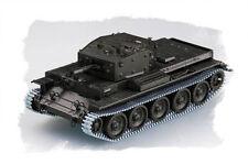 Hobby Boss 3481004 tanques cadenas para Cruiser tank Cromwell 1:35 tanques modellbau