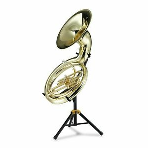 Sousaphone Stand Hercules DS551B