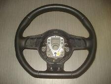 Audi R8 Lenkrad 8J0419091C Leder Lederlenkrad TT steering Wheel Sport
