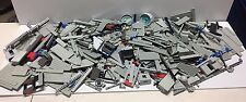 LEGO Stars Wars 10030 UCS Imperial Star Destroyer Used Parts Lot!!