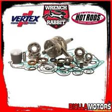WR101-055 KIT REVISIONE MOTORE WRENCH RABBIT KTM 65 SX 2012-