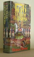 1776 Year of Illusions by Fleming Thomas J.