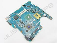 Placa Madre Para Laptop Sony Vaio VGN-FE31H PCG-7R2M defectuoso sin Post MBX-149