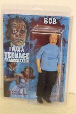 Distinctive Dummies I was a Teenage Frankenstein Bob Figure