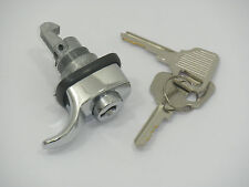 Glove Box Lock With Keys Fits Volkswagen Type1 Bug Type3 Karmann Ghia