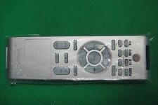 Original Genuine REMOTE CONTROL FOR PHILIPS MCM394 MCM395