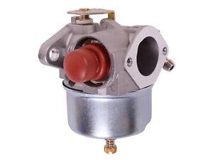 Vergaser für Tecumseh Rasenmäher Motor LAV30 LAV35 LAV40 LAV50  - 632795A