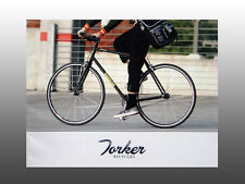 Mid school 2009 Torker bicycle, product catalog, new products and bikes