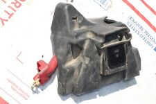 2005 CAN AM BOMBARDIER-ROTAX 4X4 400 OEM FUSE BOX   //FREE SHIPPING//