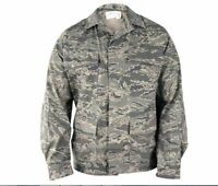 Propper | Military ABU, BDU Tiger stripe Men Jackets (Size: 40 S) New!