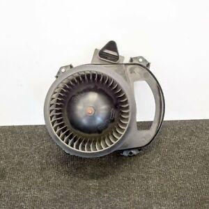 MERCEDES-BENZ CLA C117 Heater Blower Fan Motor RHD A2469064300 CZ116360-0764