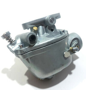 1703-0000 Carburetor Made to fit Case International Harvester Tractor A AV