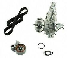 Aisin   Timing Belt Kit W/ Water Pump  TKT009