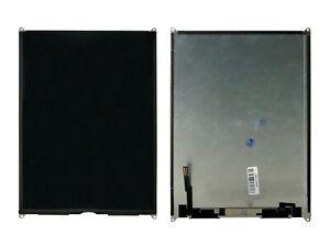 "NEW 10.2"" LED RETINA DISPLAY SCREEN PANEL FOR APPLE iPAD 8TH GEN MODEL A2270"