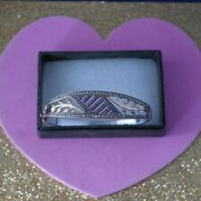 Bangle Unbranded Natural Fine Bracelets