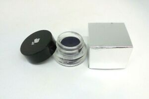 Lancome Liner Design Gel Eyeliner ~ 301 Purple Jewels ~ 2 g ~