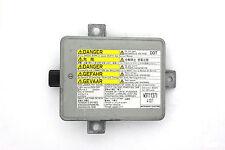 OEM 04-06 Mazda 3 Xenon HID Headlight Ballast pn D391‑51‑0H3