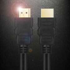 1m V1.4 Cable(2pcs)Adopter Certification from HDMI Licensing LLC Production