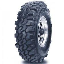 Super Swamper Tires 33x13.50-15LT, LTB LTB-04