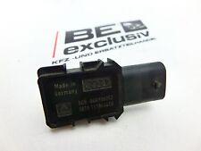 Originales de VW Touareg 7p sensor de presión sensor sekundärluftpumpe 06k906052