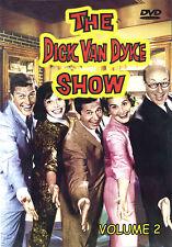 The Dick Van Dyke Show - Vol. 2 (DVD) **New**