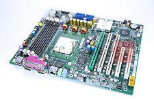 Sun Blade 1500 So. 959 Mainboard Motherboard BJ92-00480A