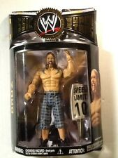 DROZ WWE Jakks Classic Superstars 2006 Series 13 Figure New & Sealed Free Ship