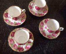 Unmarked Royal Albert Porcelain & China Tableware