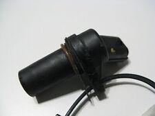 Geschwindigkeitssensor Tachosensor Sensor Piaggio MP3 125, M47, 06-08