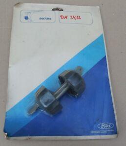 Ford Oldies abschließbare Knebelmuttern für Dachgepäckträger Ford-Finis 5017346