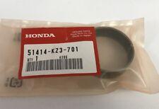 Boccola forcella  - Bush, Guide - Honda CBR900RR Cod. 51414-KZ3-701