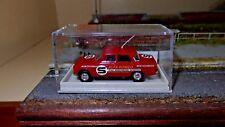 1/87 Brekina ALFA ROMEO Giulia 1600 ONS 29520