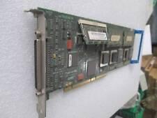 Kodak Scitex Creo FusionXM1 250-00094C-A 503-00094A-F