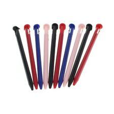 10 Stück Ersatzstift für New Nintendo 3DS -8012469- Stift Stifte Stylus Pen