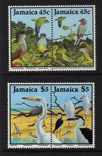 Jamaica (1962-Now)