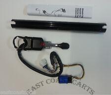 Club Car Precedent Golf Cart TURN SIGNAL Plug & Go Switch Kit