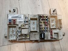 s-l225 Where Is The Fuse Box In Ford Focus on