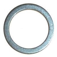 Joint de Bouchon de Vidange 12 x 18 x1.5 mm HONDA 1100 ST PAN EUROPEAN 92-00