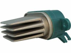 For 2007-2015 Audi Q7 HVAC Blower Motor Control Module 87842VG 2008 2009 2010