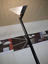 LIGNE ROSET Deckenfluter STEHLAMPE Floor Lamp uplighter