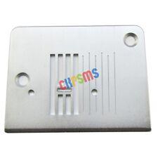 1 PCS # V620033001 NEEDLE THROAT PLATE FOR Singer 3223, 3229, 3232, 8275, 8280