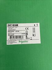 Schneider Electric Tower Light With beacon 24V DC XVC1B3HK New In Box