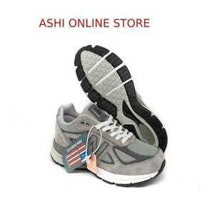 classic retro New Balance sneakers men's outdoor jogging shoes women's walking s