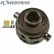 Differential-Base Rear Powertrax 9207863005
