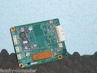 XEROX PWBA-PSDC  4525  960K 01352 K001