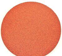 Cichlid Color Gran 5000 ml Asta Granulat Fischfutter Diskus Malawi (7,98€/Liter)
