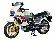 Tamiya 1/6 Motorcycle Series No.35 Honda CX500 Turbo Plastic Model
